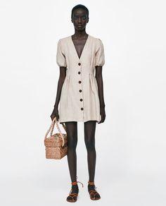 378 Best Personal style   fashion images   Womens fashion, Fashion ... ff49af49d5f