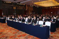 Hội nghị đối tác toàn cầu (INVT Global Partners Conference 2014) được tổ chức tại thành phố Hạ Môn – Trung Quốc
