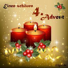 4.advent-0014.jpg von 123gif.de Download & Grußkartenversand