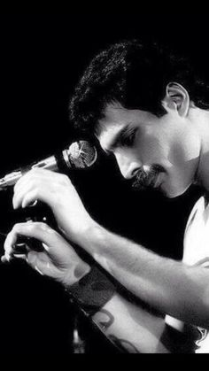 Check out Prince @ Iomoio Freddie Mercury Quotes, Queen Freddie Mercury, All Pop, King Of Queens, We Are The Champions, Roger Taylor, Queen Photos, We Will Rock You, Somebody To Love