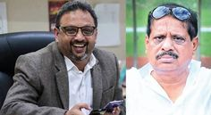 Kolkata: The Crime Bureau of Investigation (CBI) has filed its first summoning notice to Trinamul Congress Party's Iqbal Ahmed on Thursday. The CBI has asked him to be present at the Nizam Palace on June 10 or on Saturday. Iqbal Ahmed is the deputy mayor of Kolkata Municipal Corporation...
