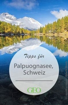 Places In Switzerland, Visit Switzerland, Hidden Places, Secret Places, Places To Travel, Places To See, Lake Photography, Road Trip Europe, Reisen In Europa