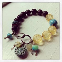 Songbeads: Some Jewellery Instagrams