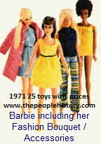 the seventies toys - Google Search