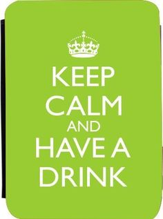 Rikki Knight Keep Calm and have a Drink - Lime Green Barnes and Noble Nook® ColorTM Notebook Case, Leather and Faux Suede by Rikki Knight. $39.99. The Keep Calm and have a Drink - Lime Green Nook Case is made out of Black Leather and Faux Suede and is the perfect accessory to protect your Nook in Style providing the ultimate protection your Nook reader needs. The image is vibrant and professionaly printed. The Keep Calm and have a Drink - Lime Green is truly the perfect gif...