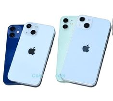 If you are searching for the latest iPhone 13 current price in Nigeria and full specifications, we've got you covered on this page. iPhone 13, according to rumors will be released around September 2021 with some upgraded features compared to iPhone 12. Latest Android, Latest Iphone, Smartphone Reviews, Android Smartphone, Product Launch, Searching, September, Search