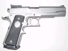 M1911 pistol series - Internet Movie Firearms Database - Guns in Movies, TV and Video Games