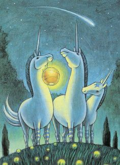 Google Image Result for http://www.posters.ws/images/810342/unicorns_with_lantern.jpg