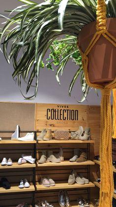 12 Ideas De Inauguración Tienda Vives Shoes Gran Casa Zaragoza Tienda De Zapatos Zapatos De Marca Tienda