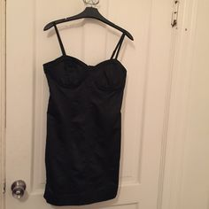 Party dress Fabulous LBD! Great for parties or special events Forever 21 Dresses