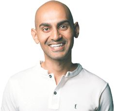 Our CEO, Ryan Boog, sits down with Digital Marketing guru Neil Patel. Patel is the co-founder of tools Crazy Egg and KISSMetrics, and has spoken at over 100 web marketing conferences. Inbound Marketing, Marketing Digital, Facebook Marketing Tools, Marketing Words, Marketing Online, Content Marketing Strategy, Affiliate Marketing, Social Media Marketing, Marketing Automation