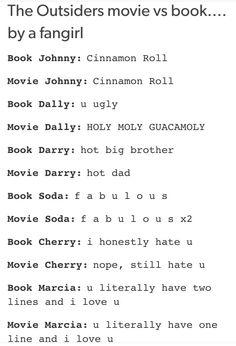 Yes Johnny my Cinnamon Roll that killed Bob
