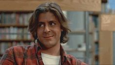 Tell me, what does Judd Nelson eat for breakfast?