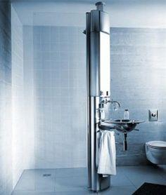 406-0-dornbracht-solitude-column-basin-W257.jpg
