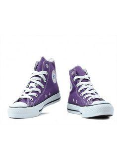 buy converse shoes cheap