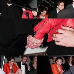 Tumblr Robsten Moments Cannes 2012