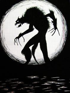 Google Image Result for http://www.deviantart.com/download/167611143/Scary_Moon_by_szur_szur.jpg