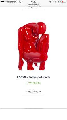 Interiør, design, indretning, møbler www.fancyliving.dk