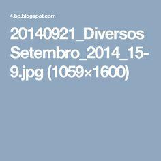 20140921_DiversosSetembro_2014_15-9.jpg (1059×1600)