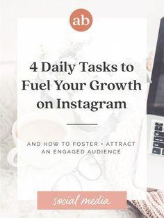 Social Media Branding, Business Branding, Social Media Tips, Business Tips, Online Business, Using Facebook For Business, How To Use Facebook, Like Facebook, Instagram Marketing Tips