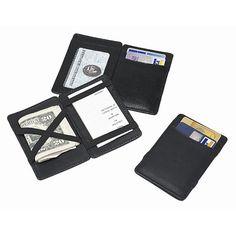 Goodhope Bags Magic Wallet