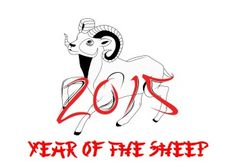 chinese%2Bnew%2Byear%2B2015%2Banimal | comments… add one now }