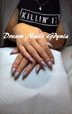 #dreamnails #nailsart #polishnails