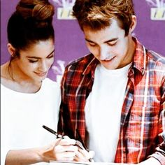 #jortini Violetta And Leon, Violetta Live, Normal Girl, Boyfriend, It Cast, Ships, Actors, Night, My Love