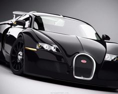 Bugatti Veyron.......... THE FASTEST CAR EVER(((:!!!!!!!!