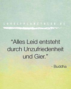 #Weisheit