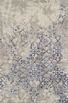 Dalyn Antigua Linen from the Dalyn Antigua collection. Shop from a wide selection of Dalyn area rugs by color, size, or style available from Rugs.