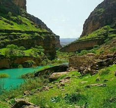 #Ilam Costa, Teheran, Iran Travel, Iranian, River, Country, Outdoor, North West, Outdoors