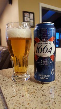 Rc Cola, Beer Tasting, Pint Glass, Mugs, Drinks, Tableware, Drinking, Beverages, Dinnerware