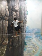 Foto - Google Fotos 3d Art Museum, Photo And Video, Google, Painting, Pictures, Painting Art, Paintings, Painted Canvas, Drawings