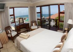 Fishing Villages, Cape Town, Outdoor Furniture, Outdoor Decor, Catering, Bedroom, House, Home Decor, Decoration Home