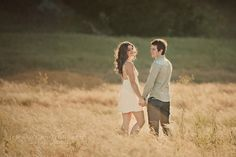 cute couples photo