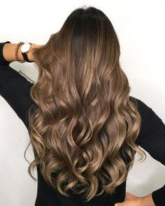 Best tape in human hair extensions, clip in human hair extensions, pre bonded hair extensions on sale. High quality pure human hair extension at lower price. Brown Hair Balayage, Brown Ombre Hair, Brown Blonde Hair, Light Brown Hair, Light Hair, Hair Color Balayage, Brunette Hair, Cool Hair Color, Human Hair Extensions