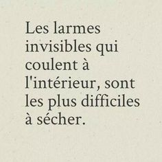 Publication de Si tu m'aimes dis le Citations Sombres, Sad Quotes, Witty Quotes, Inspirational Quotes, Some Words, Language Quotes, Sodas, Perfection Quotes, Belles Phrases