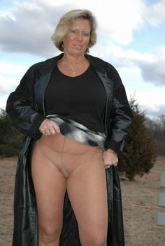 Have you pantyhose This mature site