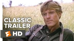 Out of Africa | Official Trailer