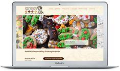 Cliente: Panadería San Diego,  SkyDigital Chile ® | agencia, publicidad, diseño sitios web, Mantencion Web, Paginas Web, posicionamiento, marketing digital  www.skydigital.cl  Marca Digital by Skydigital marketing, via Flickr