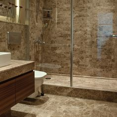 Paradise Polished | Marble Systems, Inc.