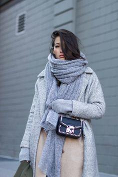 Alex's Closet - Blog mode et voyage - Paris | Montréal