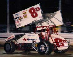 Doug Wolfgang 1989