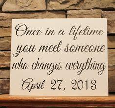 pinterest wedding sayings - Google Search