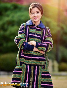 K-actress Hwang Jung Eum Four Months Pregnant and Expecting First Child Kim Jong Min, Hwang Jung Eum, Expecting Baby, Korean Actresses, Kpop Girls, Playground, Girl Group, Asian, Popular
