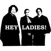 d2a7a4a2 75 Best Supreme Court Justices images | Supreme court justices, Bill ...