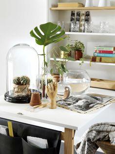 10 nützliche ideen für einen klapptisch im küchenbereich - #küche ... - Klapptisch Für Küche