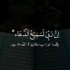 ßeshk Ali Quotes, Urdu Quotes, Quotations, Poetry Quotes, Quran Urdu, Quran Arabic, Islamic Teachings, Islamic Dua, Islamic Prayer