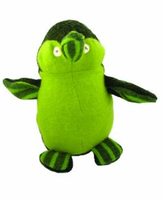Penguin Stuffed Animal (Colors Will Vary) - The price dropped 23%